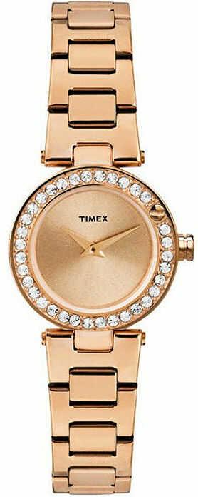 Timex T2P540