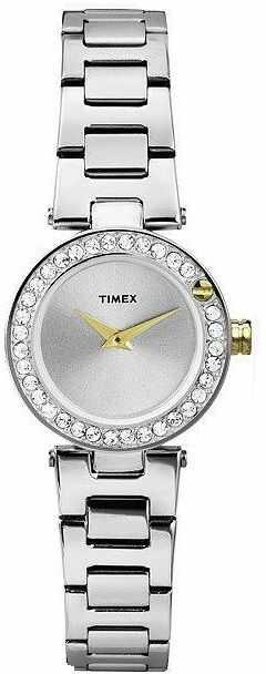 Timex T2P541