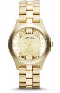 Zegarek Marc Jacobs MBM3292 HENRY - CENA DO NEGOCJACJI - DOSTAWA DHL GRATIS, KUPUJ BEZ RYZYKA - 100 dni na zwrot, możliwość wygrawerowania dowolnego tekstu.