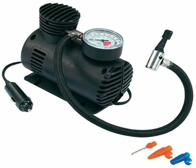 Kompresor smoch.MINI 12V 250 (A1290)