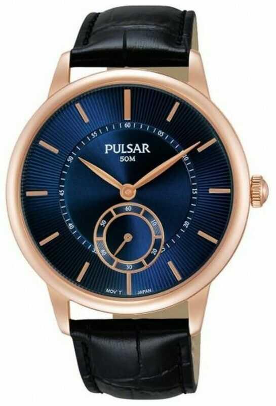 Zegarek PULSAR PN4044X1