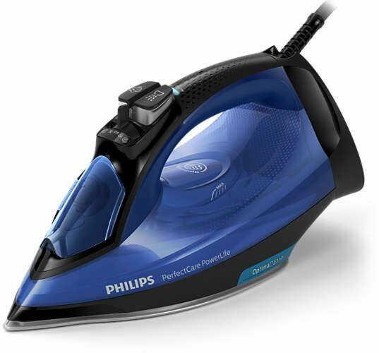 Żelazko Philips PerfectCare GC3920/20