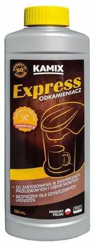 Odkamieniacz Kamix Express 500 ml