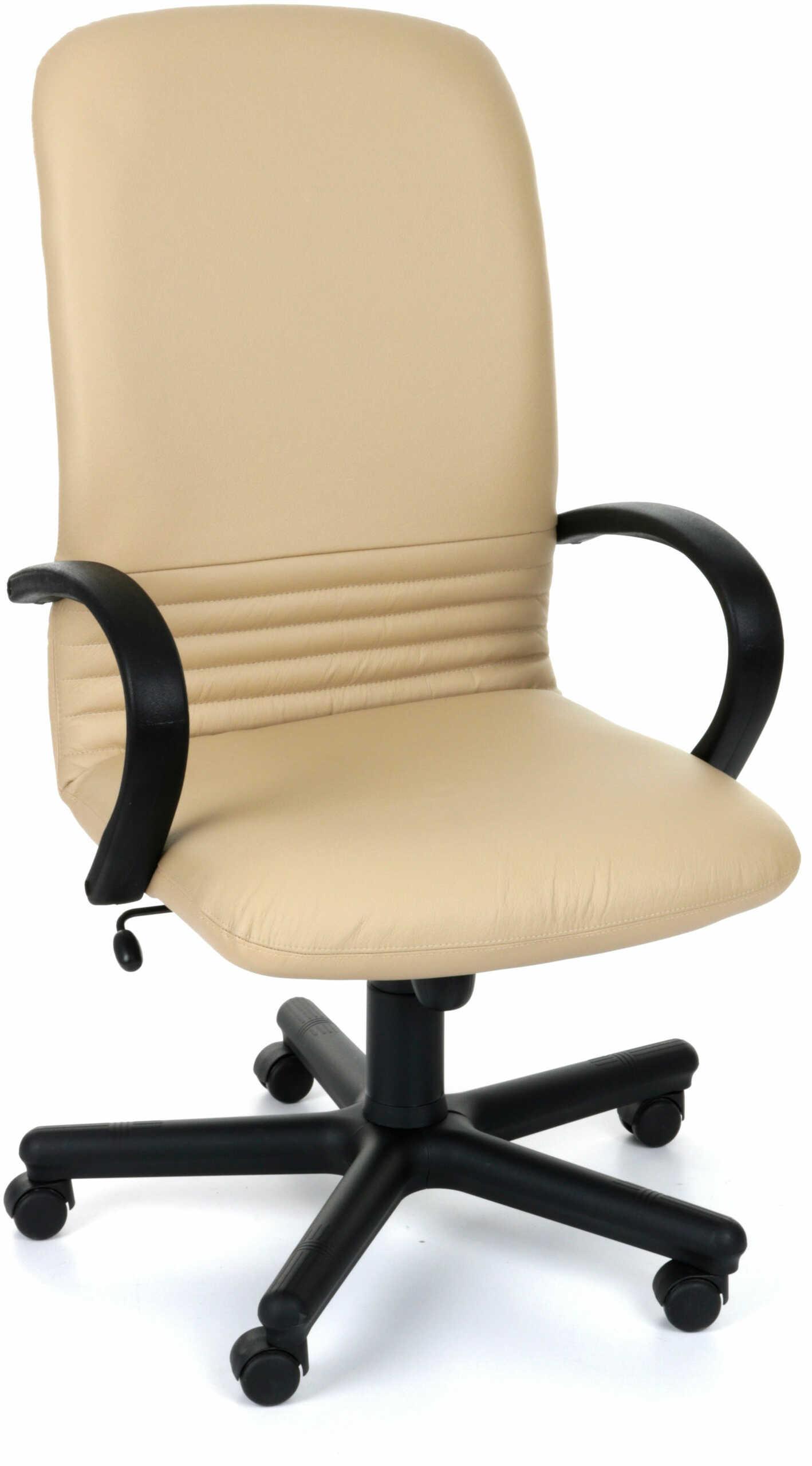 Fotel Mirage
