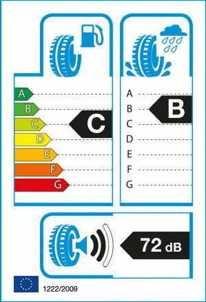 Pirelli WSZER3 * 205/60 R17 93 H