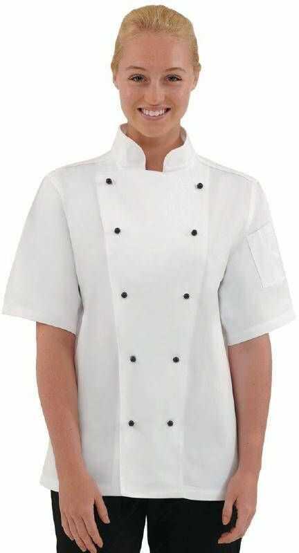 Koszula kucharska różne rozmiary