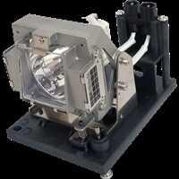 Lampa do NEC NP4001 - zamiennik oryginalnej lampy z modułem