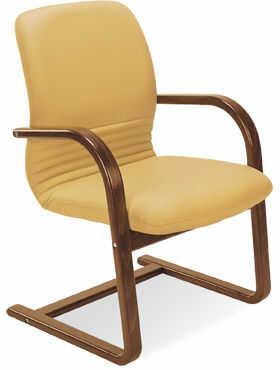 Fotel Mirage extra cfn lb