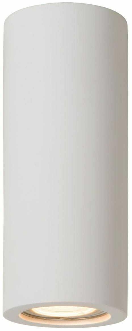 Lucide oprawa oświetleniowa GIPSY 35100/17/31
