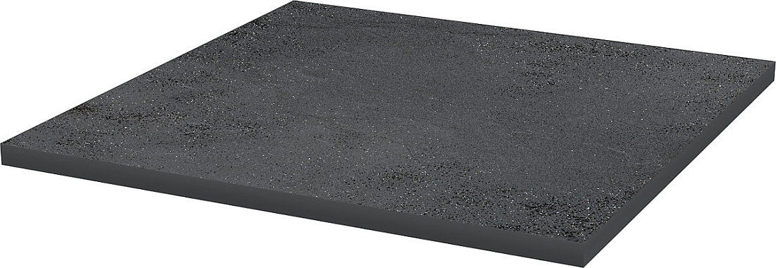 SEMIR GRAFIT płytka bazowa strukturalna 30x30x1,1