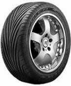 Goodyear Eagle F1 GSD3 195/45R17 81 W FR
