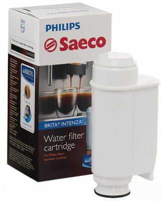SAECO Filtr do wody Brita Intenza+