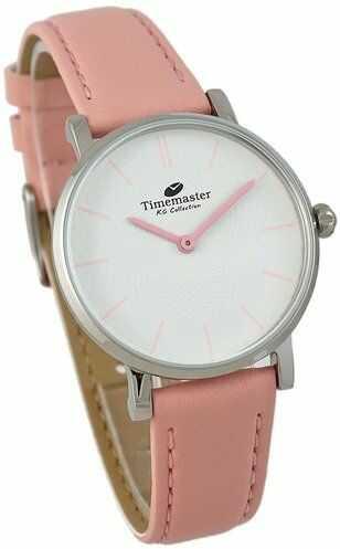 Timemaster 205-02 - Kupuj tylko oryginalne produkty w autoryzowanym sklepie