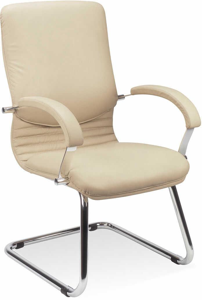 Fotel Nova CF LB