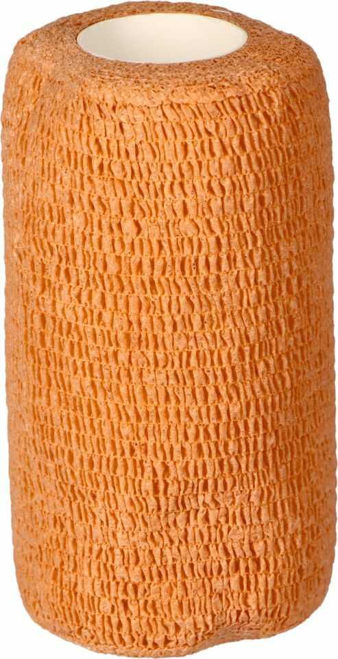 Bandaż samoprzylegający Nobaheban 10 cm x 4,5 m