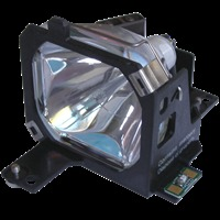 Lampa do EPSON EMP-7250 - oryginalna lampa z modułem