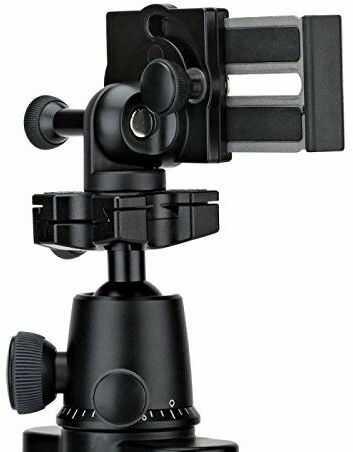 Uchwyt do telefonów Joby GripTight Mount Pro