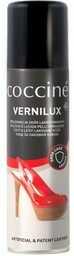 Vernilux Spray do skór Lakierowanych 250ml