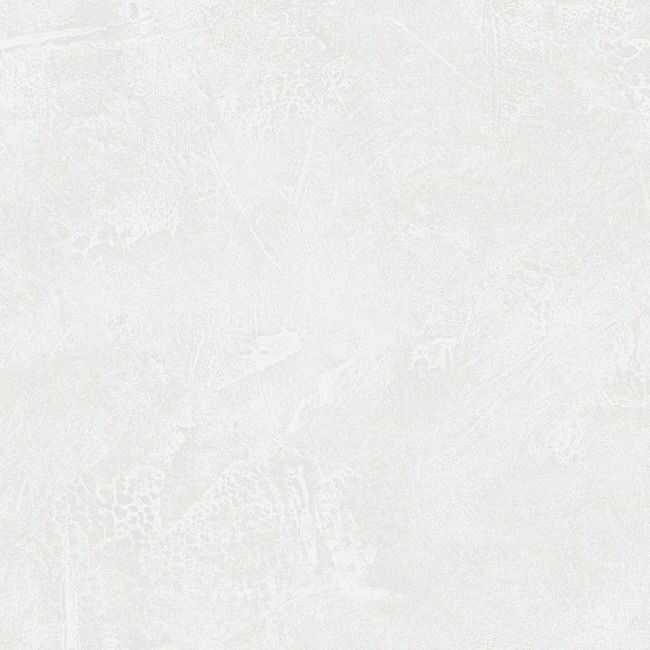 Tapeta papierowa Lonrai biała