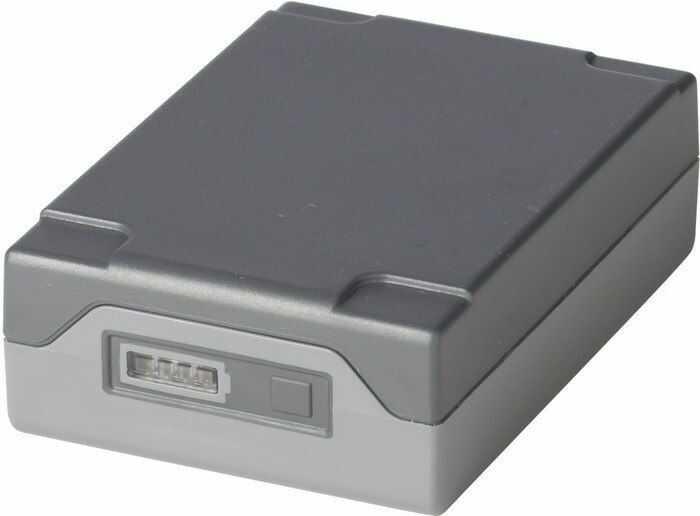 Akumulator bateria Trimble R10 / R12 / R12i