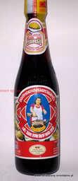 Sos ostrygowy - 300 ml