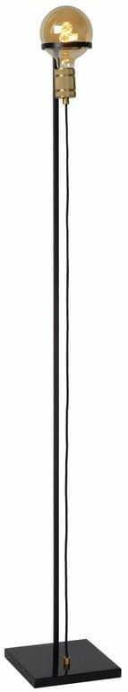 Lucide lampa podłogowa OTTELIEN 30771/16/30