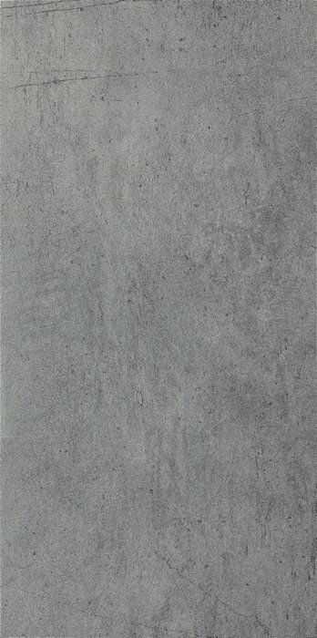 TARANTO GRYS mat 29,8x59,8