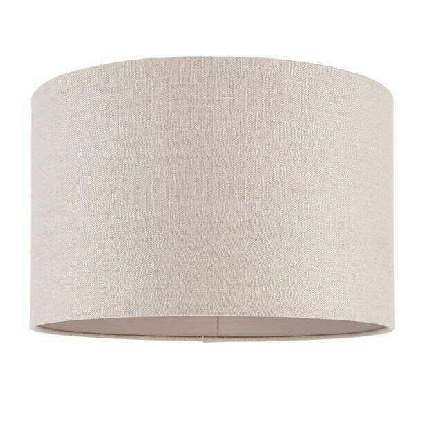 Klosz do lampy OBI - 69333 - ENDON - Sprawdź MEGA rabaty w koszyku !