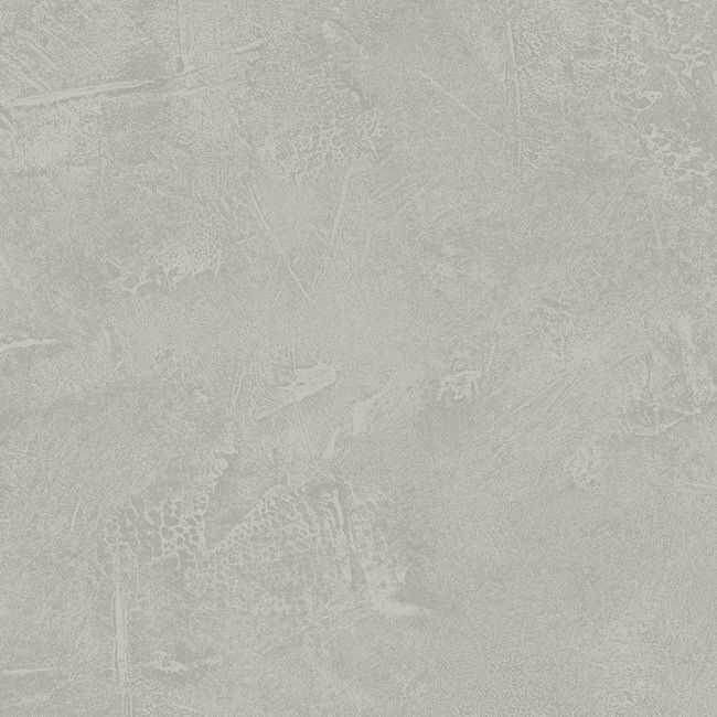 Tapeta papierowa Lonrai szara