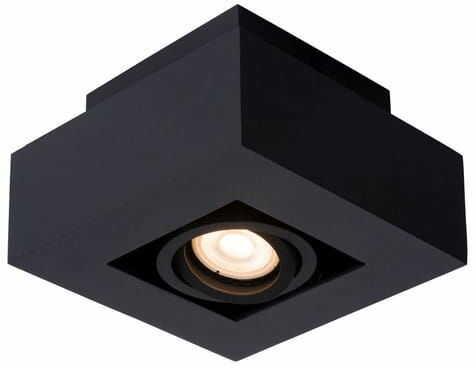 Lucide oprawa oświetleniowa XIRAX 09119/06/30