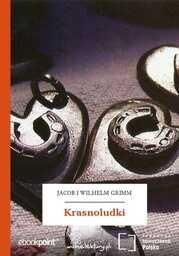 Krasnoludki - Audiobook.