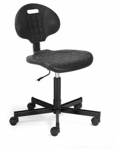 Krzesło Nargo RTS
