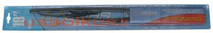 Wycieraczka przedniej szyby Ford Escape -2004