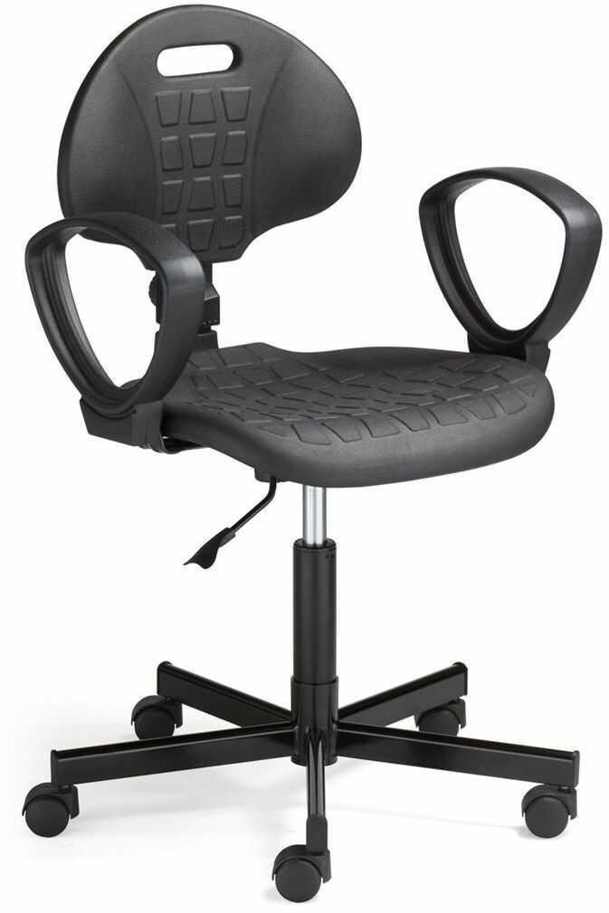 Krzesło Nargo gtp