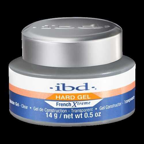 IBD FRENCH XTREME GEL CLEAR 14g