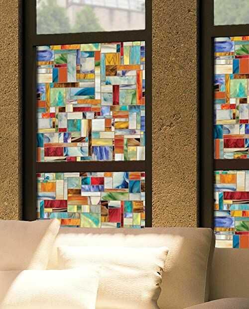 Artscape montaż folia okienna 61 x 92 cm