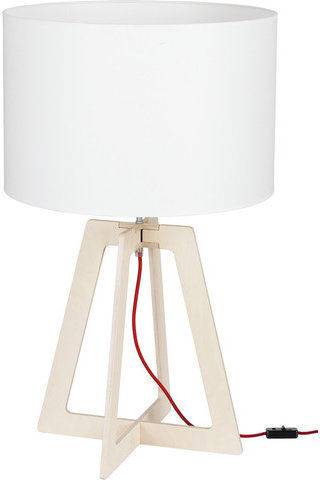 ACROSS M 5690 LAMPKA