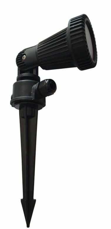 Lampa stojąca PRIT PC - LK4001-15A - SU-MA  SPRAWDŹ RABATY  5-10-15-20 % w koszyku