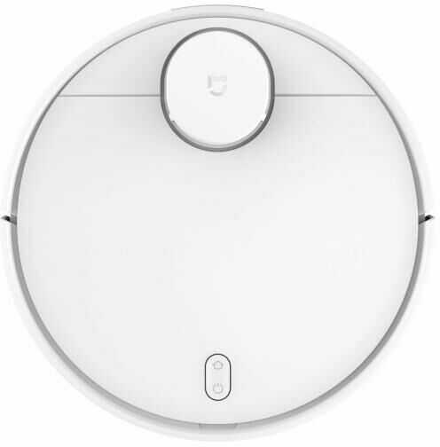Xiaomi Mi Robot Vacuum Mop Pro (biały) - 41,97 zł miesięcznie