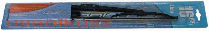 Wycieraczka przedniej szyby Oldsmobile Bravada 1991-1994