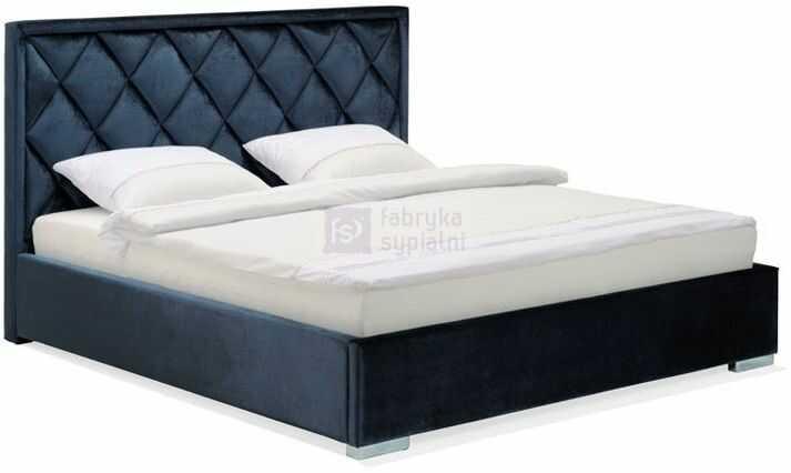 Łóżko PREMIUM 22