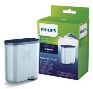 Antywapienny filtr wody AquaClean PHILIPS SAECO CA6903/10. > DARMOWA DOSTAWA ODBIÓR W 29 MIN DOGODNE RATY