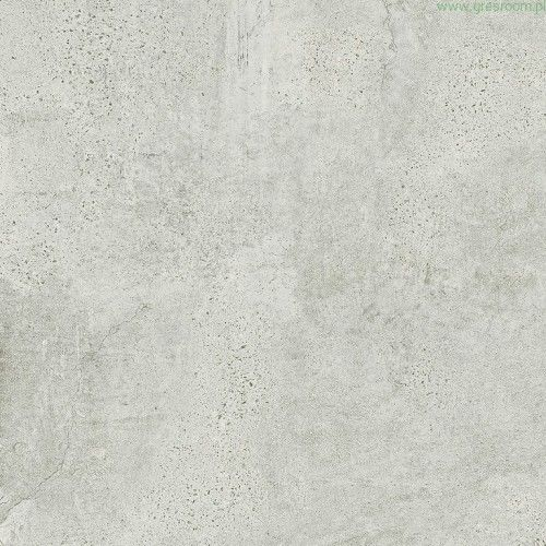 Opoczno Newstone Light Grey Lappato 119,8x119,8 cm