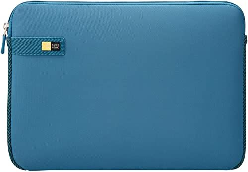 Case Logic LAPS plecak, 36 cm, niebieski (Midnight)