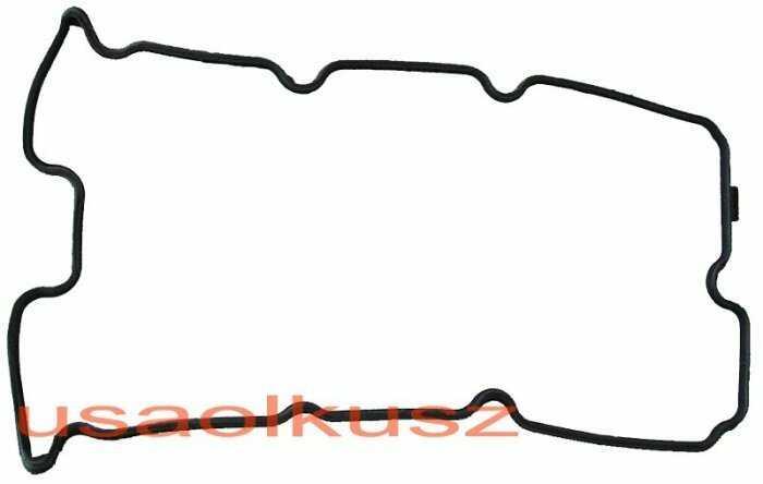 Uszczelka lewej pokrywy zaworów Infiniti M35