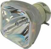 Lampa do SONY VPL-EX283 - oryginalna lampa bez modułu
