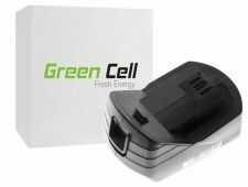 Bateria Akumulator Green Cell do Einhell 18V 2Ah