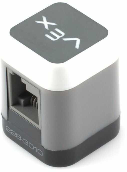 VEX IQ Czujnik Dotyku LED