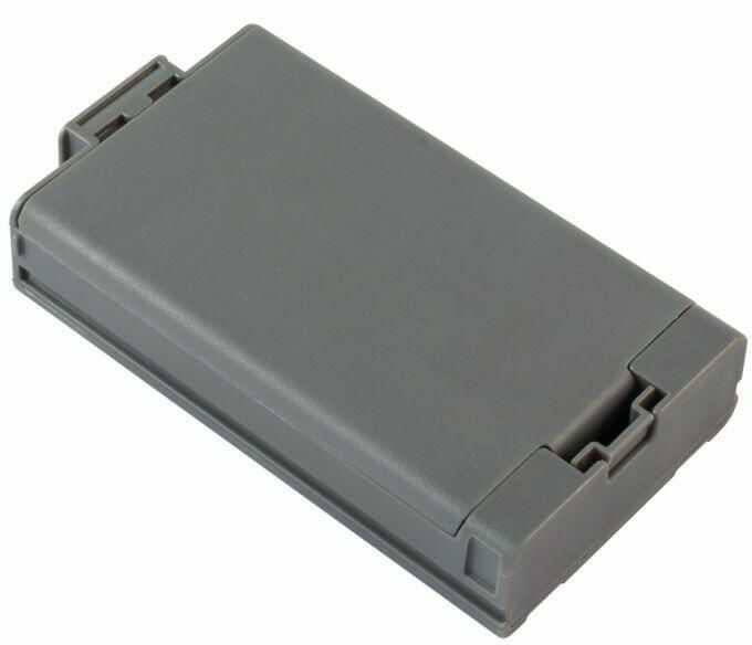 VEX IQ Obudowa baterii AA