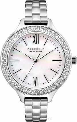 Caravelle 43L165